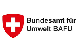 LogoBAFU