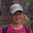 Profile picture of Ramona Hauser