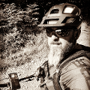 Profilbild von Ross Spencer
