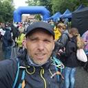 Profilbild von Rico Oelmann