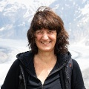 Profilbild von Katja Otto