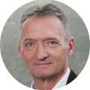 Profilový obrázok používateľa Csaba Kerényi