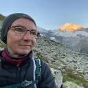 Immagine del profilo di Claudia Bouazi