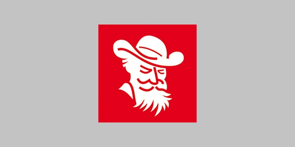 Logo Radroute Auf den Spuren von Wilhelm Busch