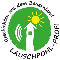 Profil-Abzeichen Lauschpohl