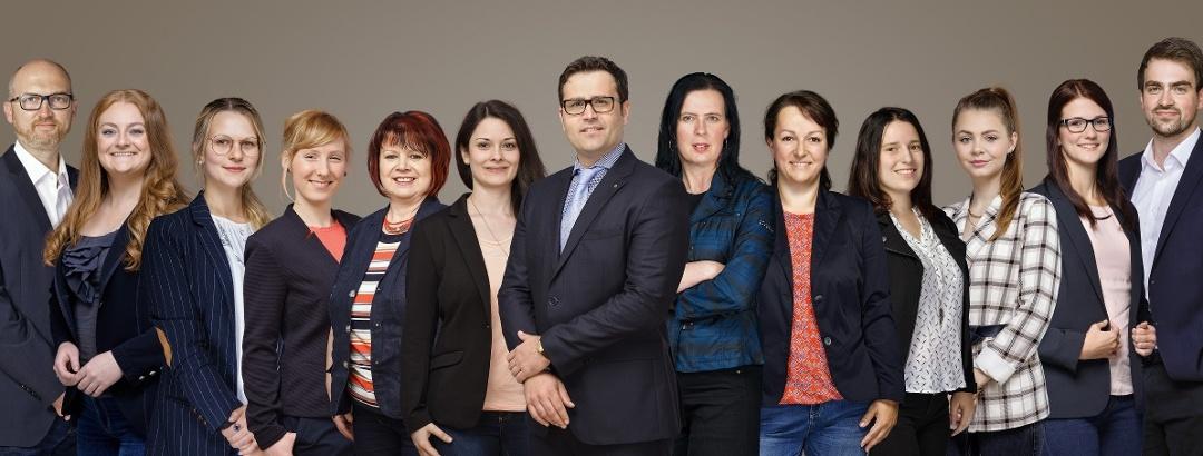 Gruppenbild TVV 10_2021