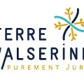 Profile picture of Marie Jacques Terre Valserine