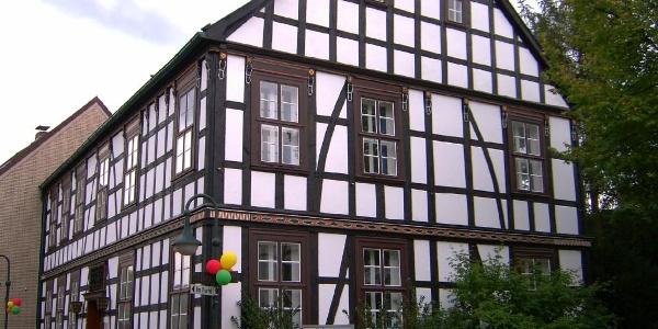 Storck-Haus