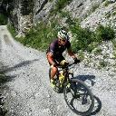 Poza de profil a Andreas Stubhan Naturfreunde Wilhelmsburg