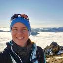 Profilbild von Claudia Schwarz