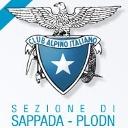 Profilbild von Giovanni Borella