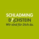 Profilbild von Tourismusverband Schladming-Dachstein