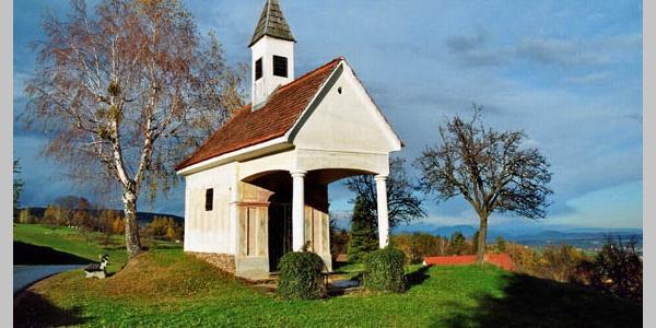Goerikapelle