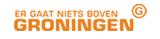 Logo Marketing Groningen
