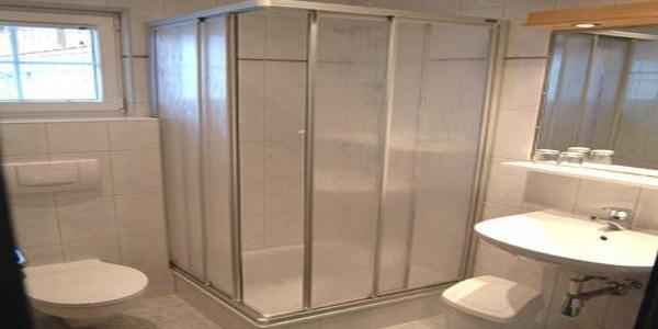 Badezimmer Nr 1