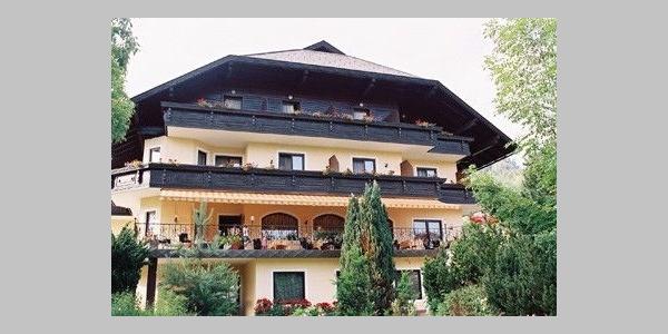 Gasthof Pension Schumi – Oberer Moser