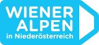 Logo Wiener Alpen in Niederösterreich - Schneeberg Hohe Wand