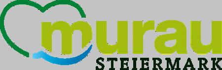 Logo Tourismusverband Region Murau