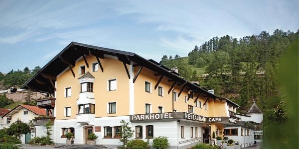 Parkhotel Matrei