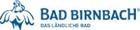 Logo Bad Birnbach