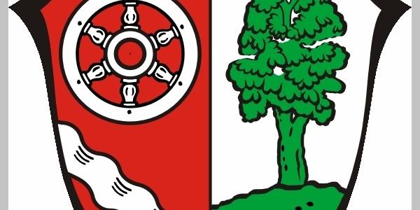 Wappen des Marktes Elsenfeld
