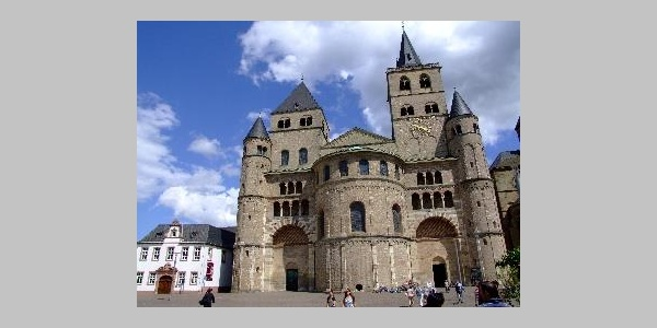 Hohe Domkirche (Dom)