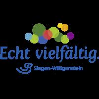 לוגו Touristikverband Siegerland-Wittgenstein e.V.