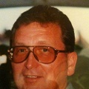 Foto do perfil de Franz Sebestik