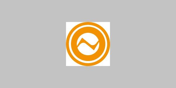 Planai Panorama Loop - trail symbol