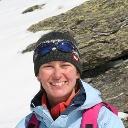 Profilbild von Theresa Aichner