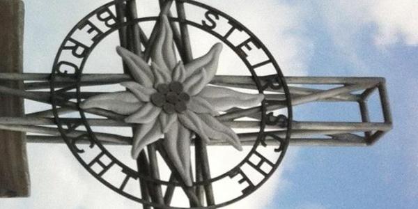 Rappold Gipfelkreuz