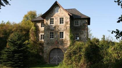 Rosenburg