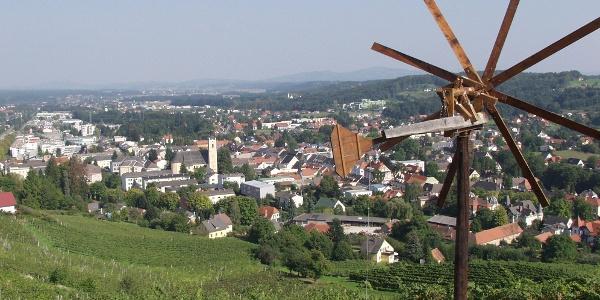 Stadt Deutschlandsberg