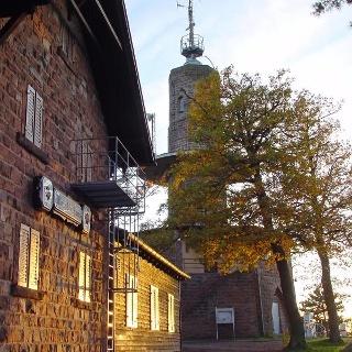 Weinbiethaus