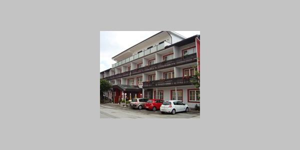 Hotel Thier (Copyright: z.V.g. von Hotel Thier, Foto Franz Thier)