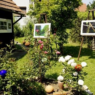 ART Galerien N