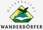Logo Österreichs Wanderdörfer