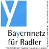 Strecken-Logo
