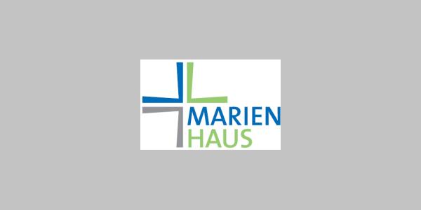 Logo Marienhaus