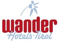 Logo Tiroler Wanderhotels e.V.