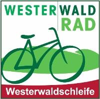 Westerwaldschleife, Radfahren Westerwald
