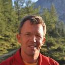 Profilbild von Peter Resch