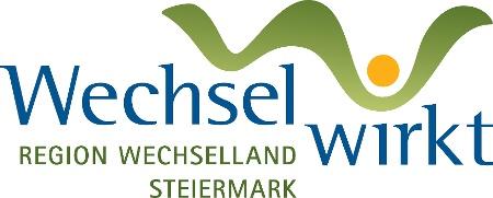 Logo Oststeiermark – TV Wechselland