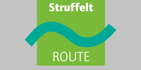 Logo Struffeltroute