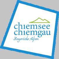 LogoChiemgau Tourismus e.V. (Salzalpensteig)