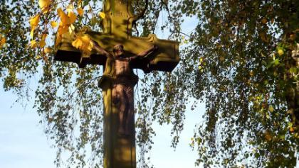 Kaisers Kreuz
