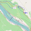 Donauleitenrunde
