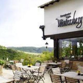 Restaurant Berghotel Wintersberg