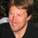 Profilbild von Peter Kompasso