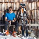 Profilbild von Markus Stadler